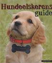 Hundeelskerens_guide