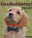 Hundeelskerens_guide.jpg