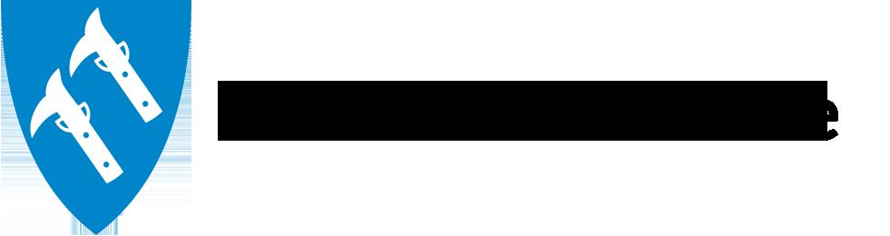 logo marker.png