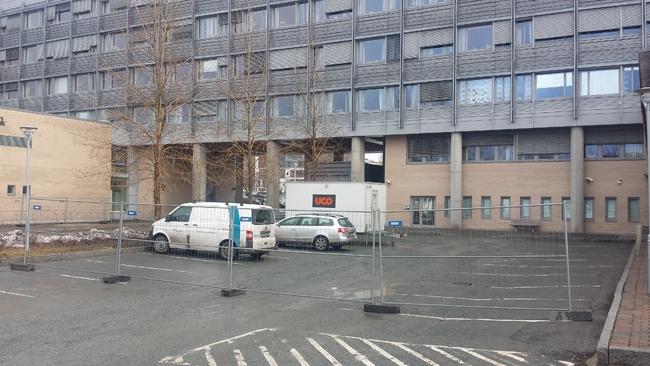 parkering1_650x366.jpg