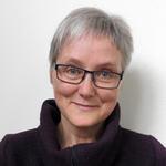 Siri Ingvaldsen