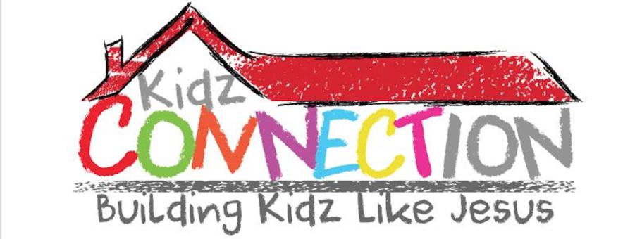kidz Connection_Logo