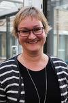 Dina Lefdal