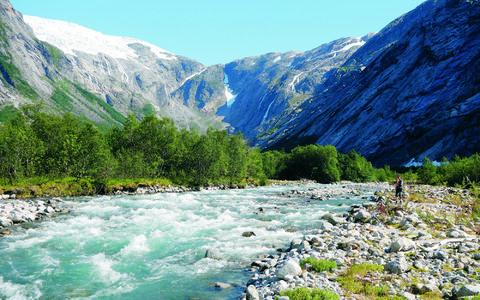 130728Nordfjorden106