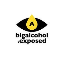 BigAlcoholExp_logo_hq