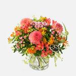160210_blomster_bukett_buketter