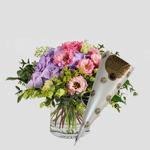 160203_blomster_bukett_buketter