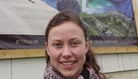 Franziska Wentzlaff