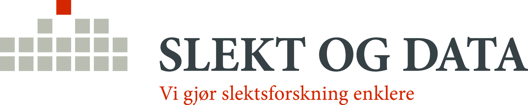 SogD-logo-slagord-CMYK (2).jpg