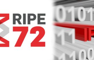 Ripe72_576x230