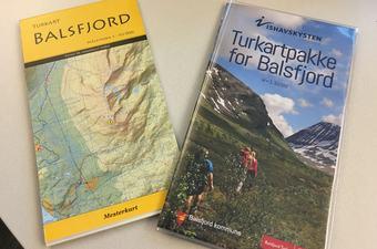 TurkartpakkeBalsfjord_Ishavskystenfriluftsråd