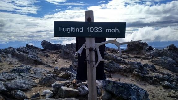 Fugltind2_TineStormo