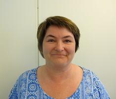 Ordfører Mona Pedersen er glad for tydelig svar