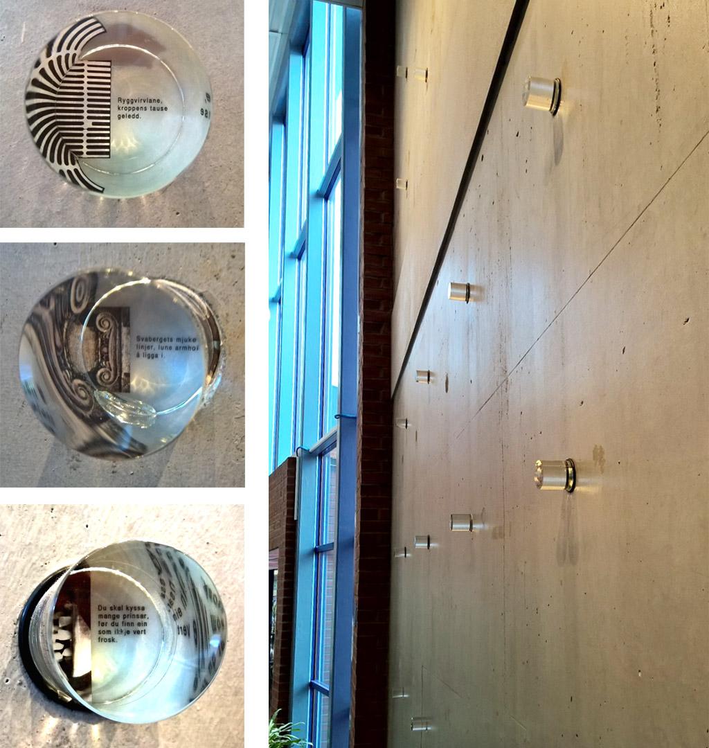 001 Glaskunst collage.jpg