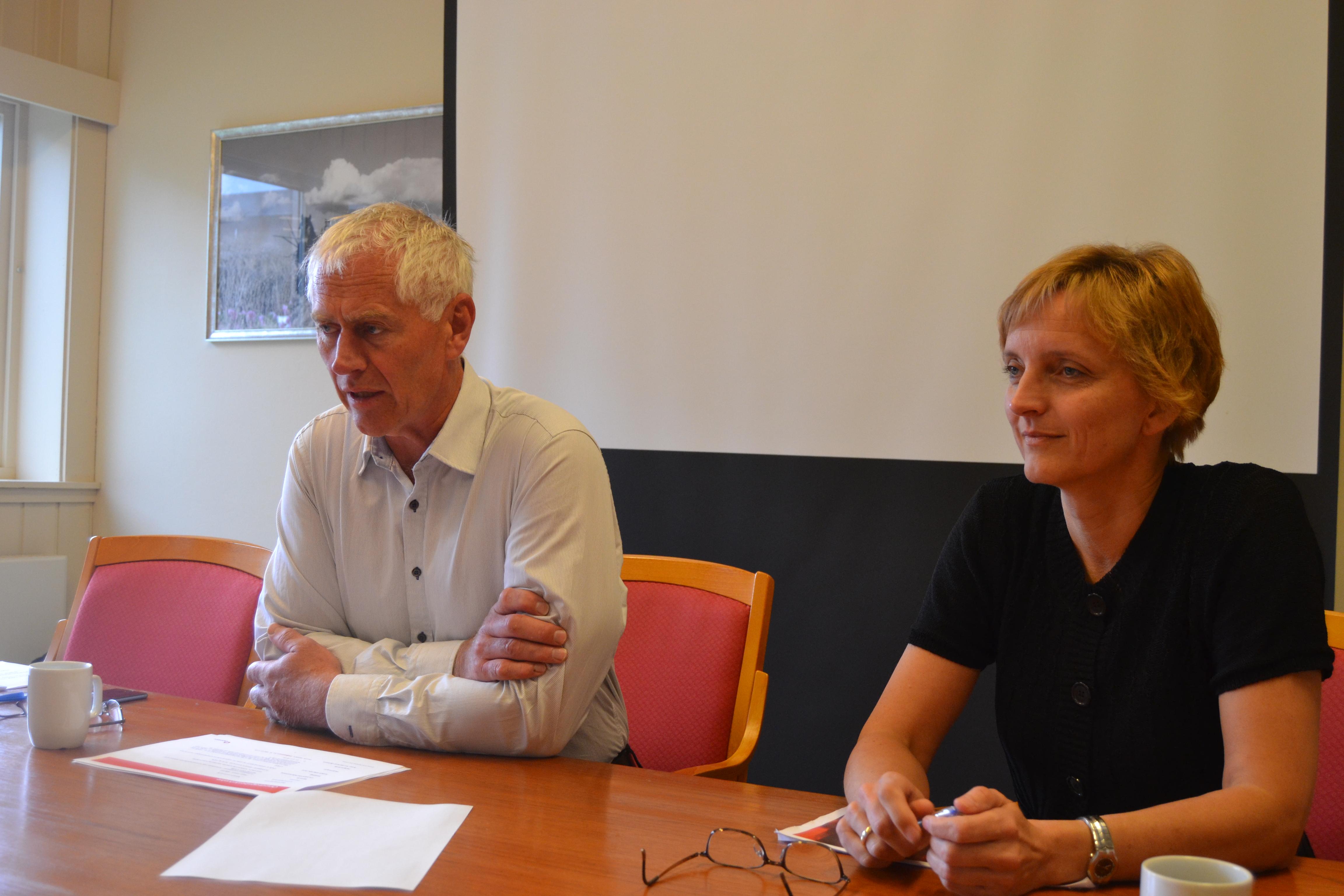 Ståle og Aud Norunn.jpg