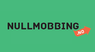 Null mobbing