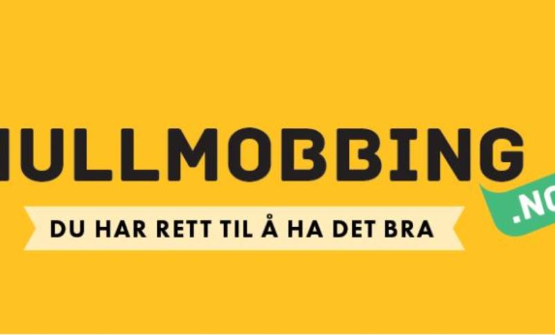 logo til nullmobbing.no