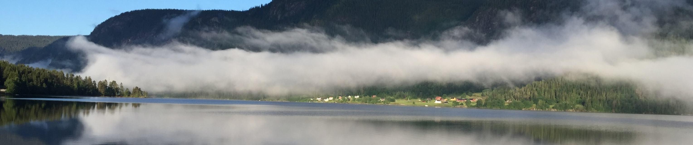 Foto: Åsulv Haugetveit