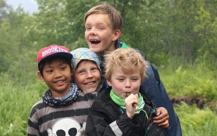 Friluftsskole_Storfjord_juni2016_FotoMajaKvalvik(30)