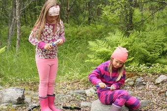 Friluftsskole_Storfjord_juni2016_FotoMajaKvalvik(5)