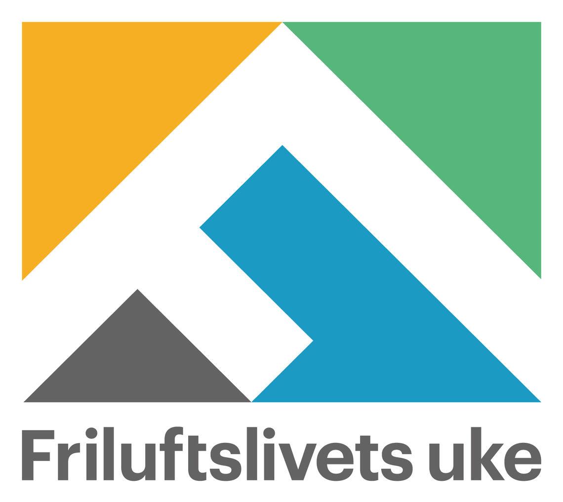 Logo_Friluftslivetsuke