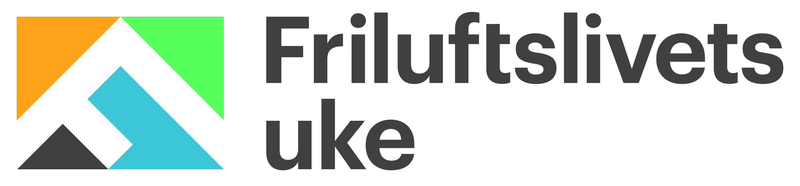Logo_Friluftslivets uke_lang.jpg