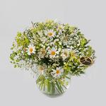 160225_blomster_bukett_buketter