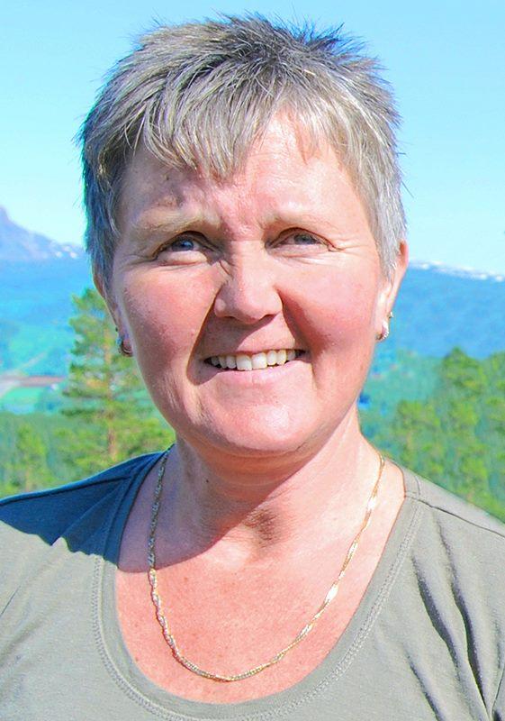 Trine T Bolstad.jpg