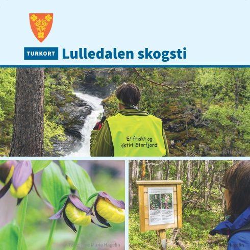 Lulledalen
