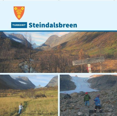 Steindalsbreen