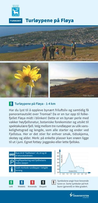 Fløya_hel.jpg