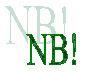 logo nb1.jpg
