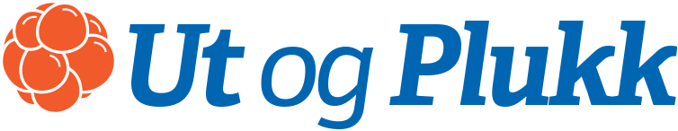 logo-ut-og-plukk (1).png