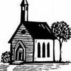 kirke