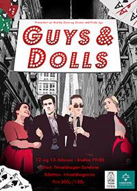 Plakat Guys and Dolls.jpg