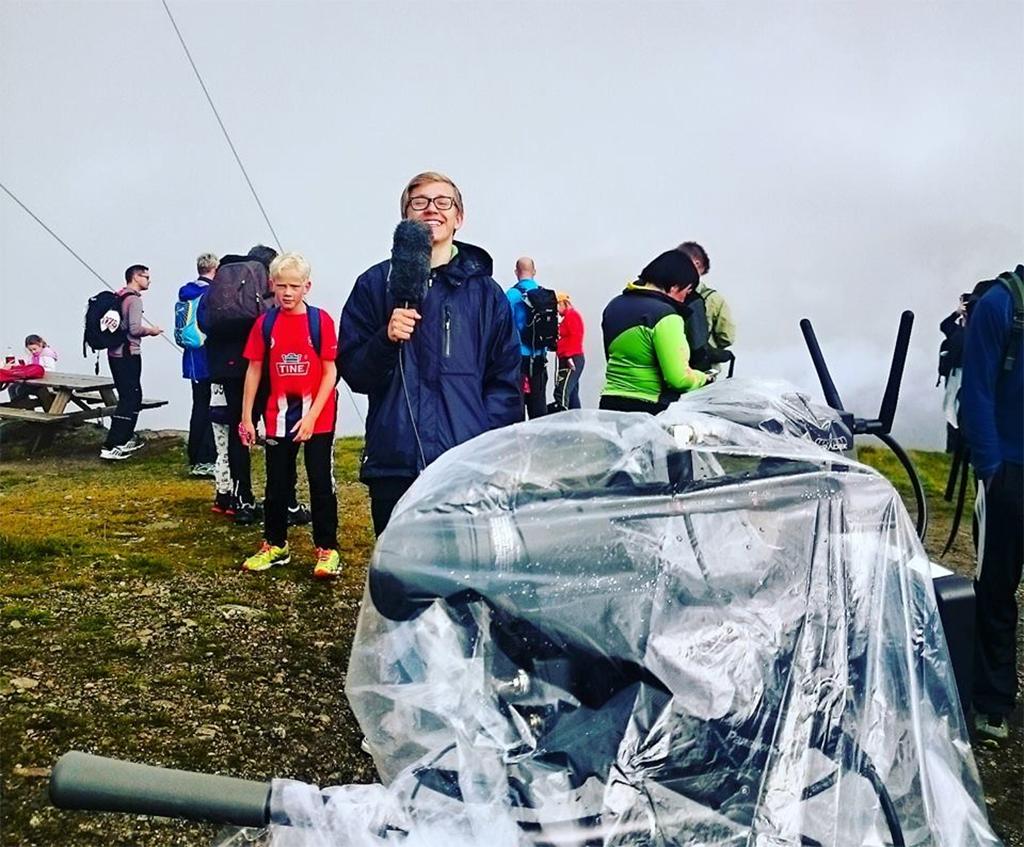 Førde Opp, Trygve Sæten Nilsen.jpg