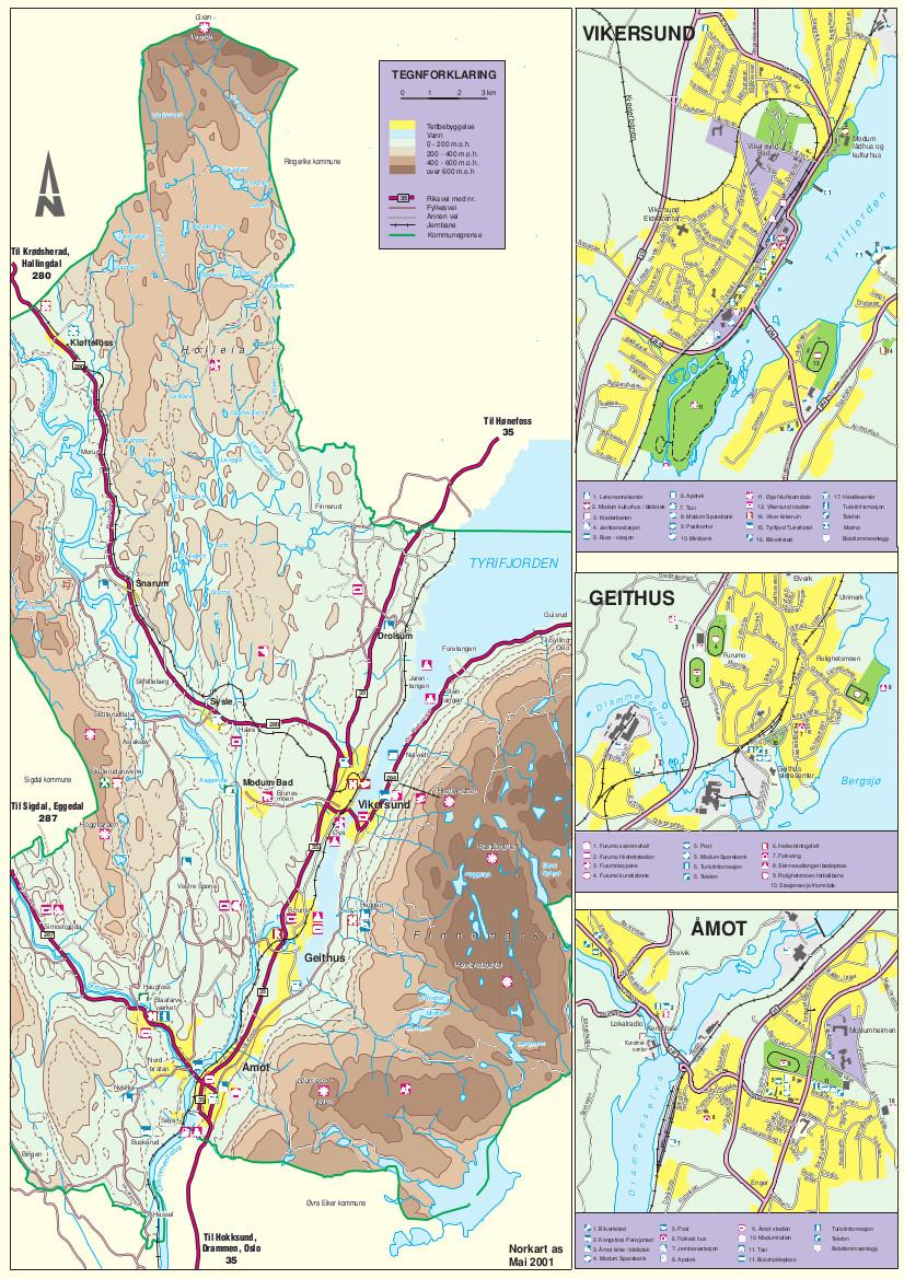 Kart med info.jpg