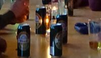 ølbokser