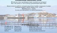 Bildet er lånt med tillatelse fra Kyst og Fjord