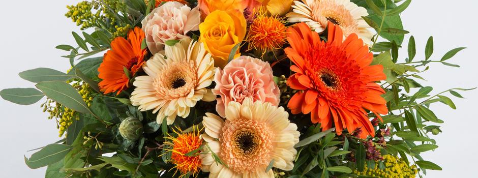 160306_blomster_bukett_buketter