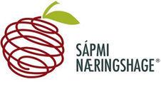 sapmi næringshage logo