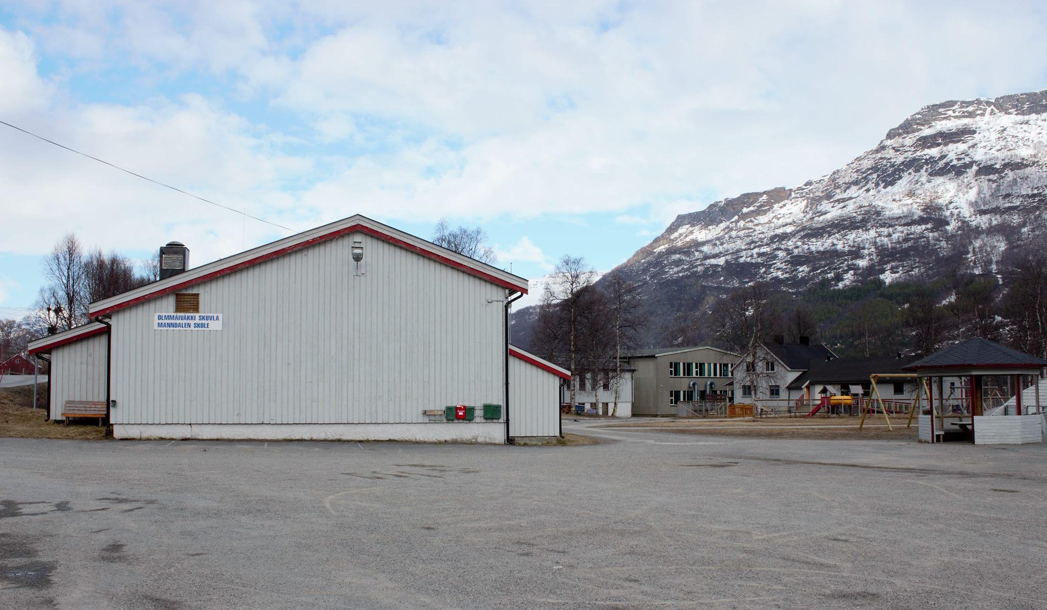 Manndalen skole-foto-Torlaug Eriksen.jpg