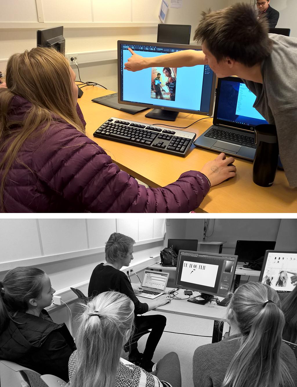 01 A Design workshop utdanningsval.jpg