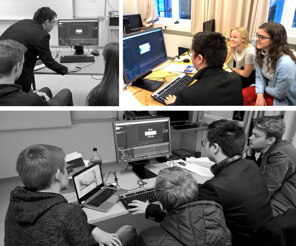 04a GIF animasjon Workshop i 2mka under utdanningsval.jpg
