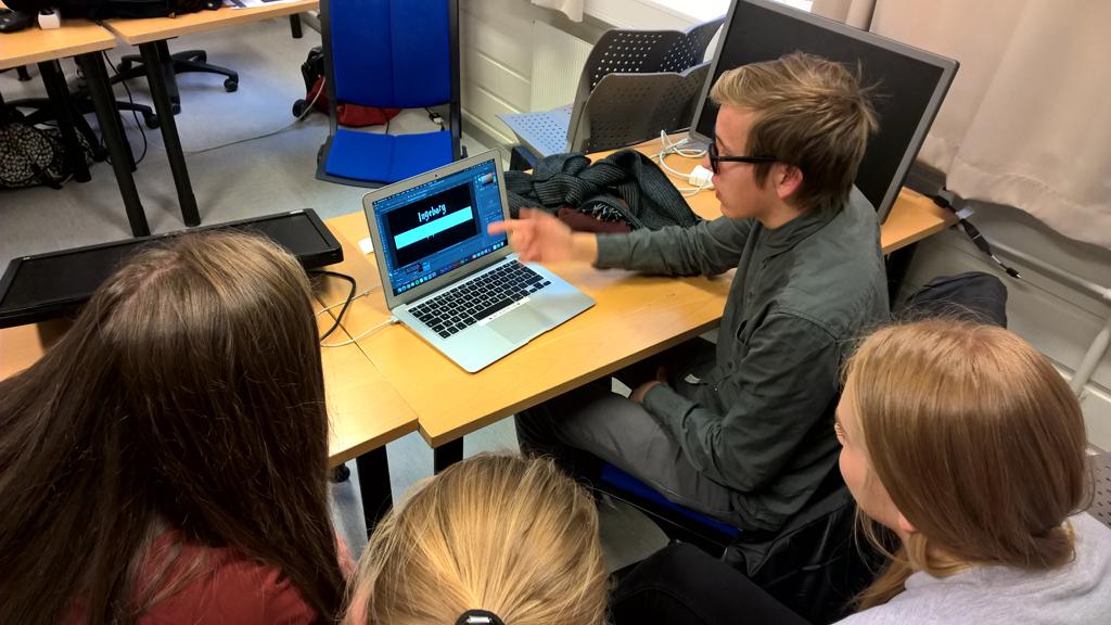 05a Gif-animasjon Workshop i 2mka under utdanningsval 2016.jpg