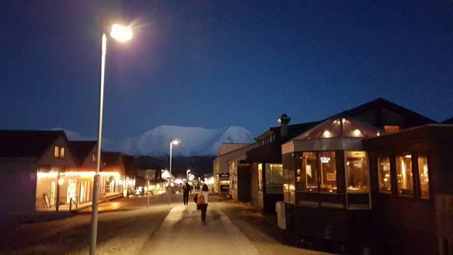 Longyearbyen nov 2016_650x366.jpg