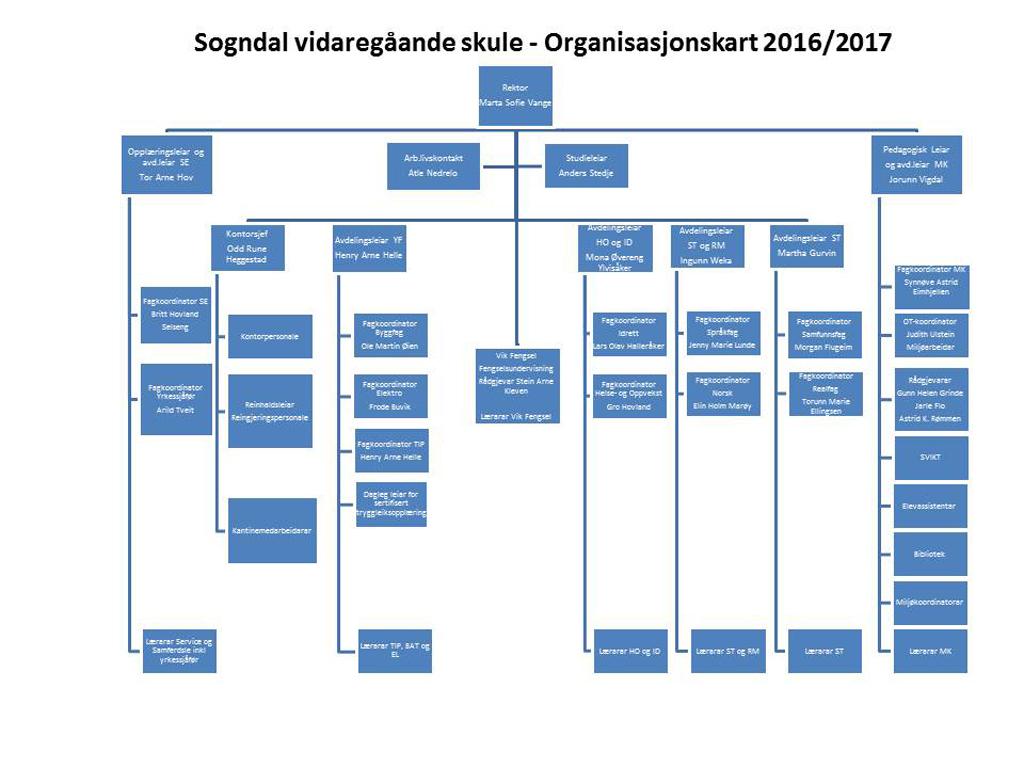 Org_kart_SogndalVGS_16_17.jpg