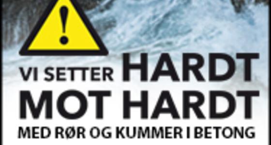 banner_hardt-mot-hardt web