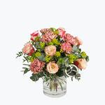 170126_blomster_bukett_buketter