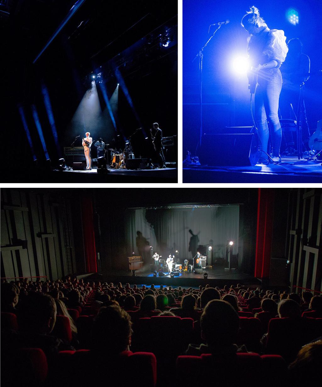 01 Thea Hjelmeland DKS-konsert i Førde, - Foto - Ole Johnny Devik.jpg